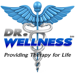 Dr Wellness Therapy for Life publishes articles for consumers to operate hot tubs, spas, swim spas, tanning beds, and saunas safety and be healthy