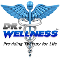 Dr Wellness is providing therapy for life for everyone who choose to follow him. The doctor provides research on Healthy Lifestyles